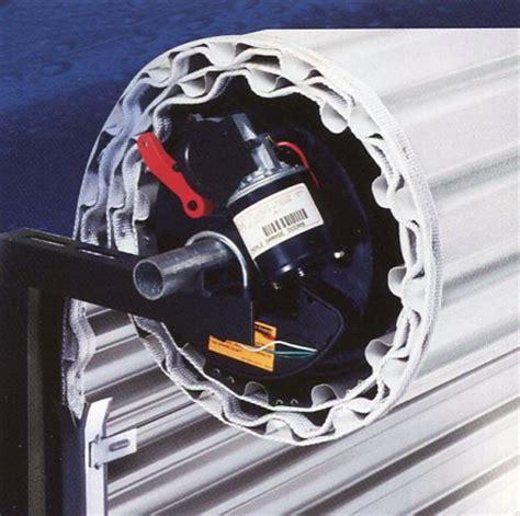 garage door motors prices steel line garage doors steel line roller doors