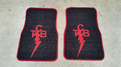 Customize Your Own Car Floor Mats by Design Your Own Car Mat Now Using Our Graphic Editor