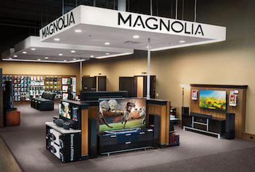 magnolia home theater    mexico ave denver