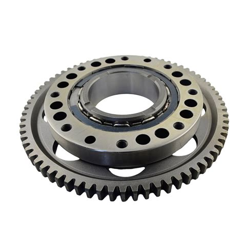 Starter Clutch Assy One Way Xeon motorcycle engine parts one way starter clutch outer assy