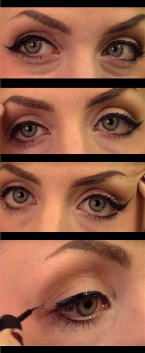 eyeshadow tutorial deep set eyes 32 best makeup tips for deep set eyes the goddess