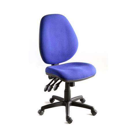 Chair Denver by Denver Mk1 Chairs On A Budget Office Chairs Denver