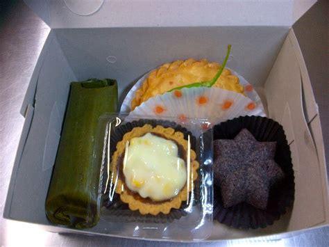 Box Untuk Snack Warungkue Jualan Snack Snack Box Kue Dan Cake Di