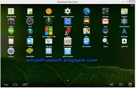 bluestacks full version for windows 8 bluestacks dotnet version 2 free download share the