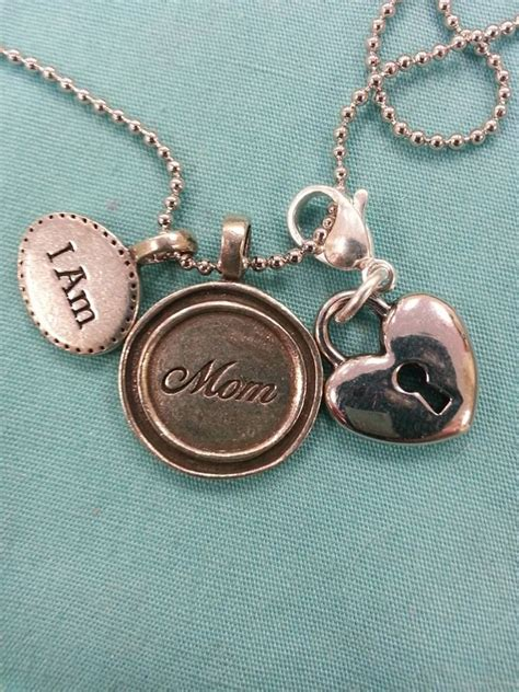 Origami Owl Tagged - tagged collection from origami owl http dreambig