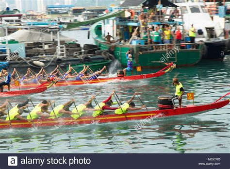 london hong kong dragon boat festival 2018 results boat race stock photos boat race stock images alamy
