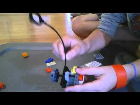 How To Make A Paper Beyblade - how to make a paper beyblade 28 images beyblade