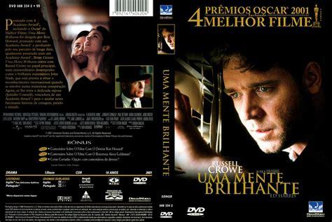 nedlasting filmer a beautiful mind gratis uma mente brilhante capas covers capas de filmes gr 225 tis