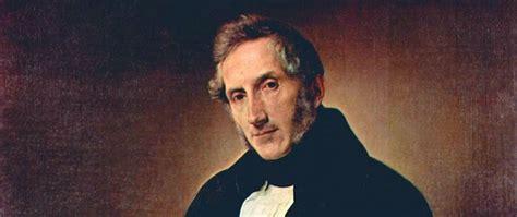 marzo 1821 testo manzoni e la poesia civile risorgimento testo e