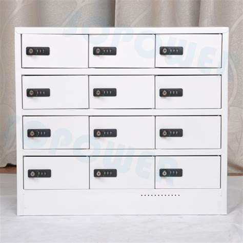 cell phone charging cabinet pincode cell phone charging locker cabinet mobile phone