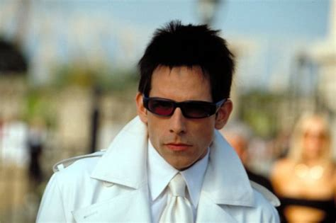 film comedy ben stiller 20 pictures of famous comedian actor ben stiller