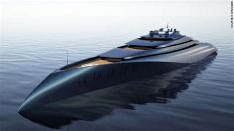 j boats price list pictures of the most expensive yachts the world s 10