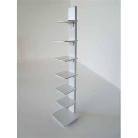 bookcases ideas wonderful bookcase tower simple design