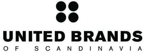 Nec Birmingham Floor Plan by United Brands Of Scandinavia Printwear Amp Promotion Live