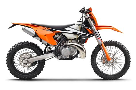 Ktm 300 Fuel Ratio Review 2017 Ktm 300 Exc Motoonline Au