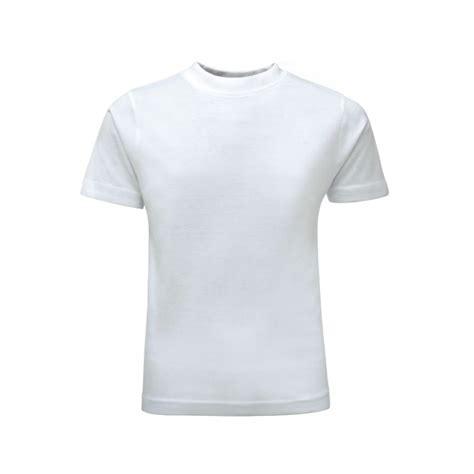 T Shirt L A P D 6 plain t shirt polo shirts t shirts general schoolwear