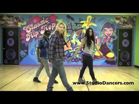 Dance Tutorial Justin Bieber Somebody Love   dance tutorial somebody to love justin bieber youtube