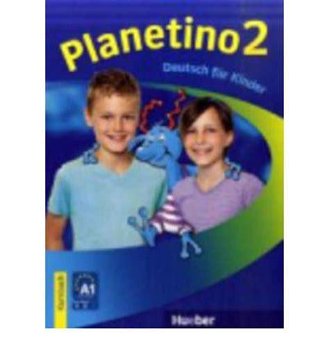 planetino kursbuch 2 planetino kursbuch 2 pdf