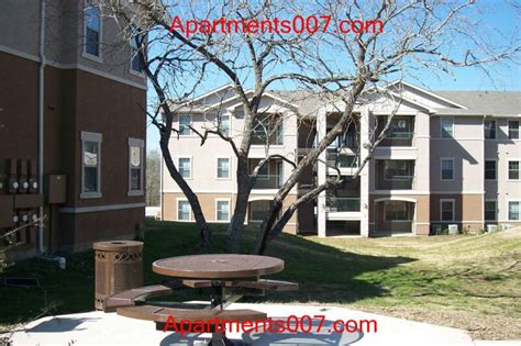 austin texas section 8 find the best section 8 apartments austin texas free