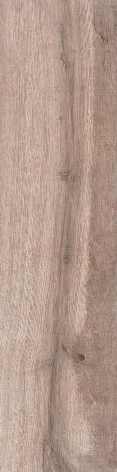 1000 images about soleras wood looking porcelain tile
