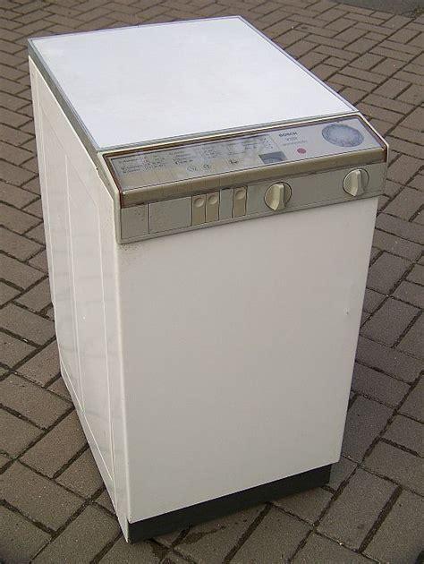 Waschmaschine Bosch Toplader 1775 waschmaschine bosch toplader waschmaschine bosch toplader