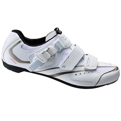 womens bike shoes shimano s wr42 road bike shoes