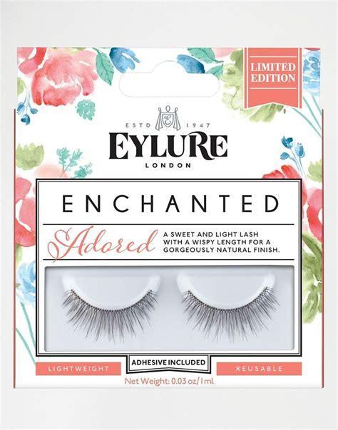 Best 25  Eylure lashes ideas on Pinterest   False lashes