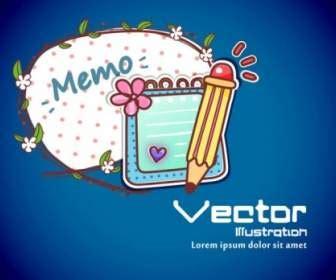 Pensil Kartun Dengan Penghapus Rubber Sets Of Pencil Spe029 vektor grafis latar belakang warna pensil vector latar belakang vektor gratis gratis