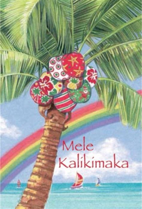 images  christmas mele kalikimaka  pinterest merry christmas boxed christmas