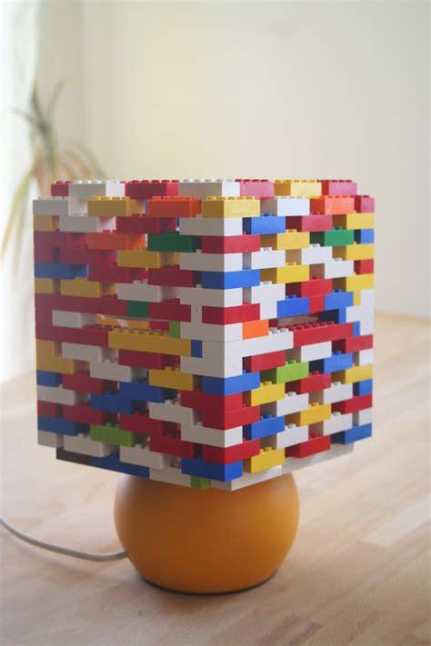 awesome ways  decorate  legos