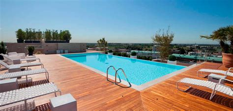 piscina su terrazzo piscina su terrazzo