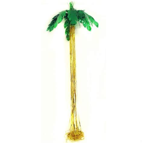 palm tree decorations luau palm tree hanging decoration pk1 unique