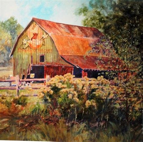 bob ross painting buildings 17 best images about paintings gardens and buildings