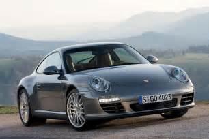 Buy Porsche 911 Porsche 911 4 800x600 Car Wallpaper