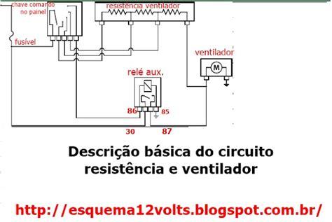 resistor do kadett resistor do kadett 28 images resistor da ventoinha marca bosch kadett ipanema monza r 50 00