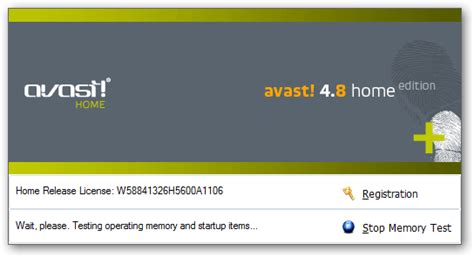 avast antivirus 4 8 professional free download full version avast antivirus pro edition v4 8 116 keygen download