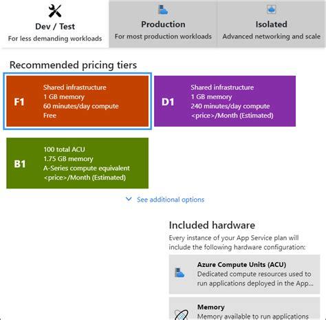 tutorial map existing custom dns  azure app service