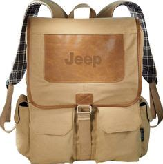 Seaview Jeep Chrysler Dodge Ram by 1000 Images About Must Be A Jeep Thing On