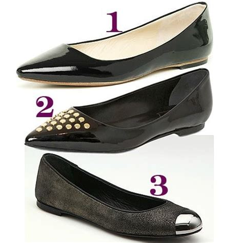 beckham flat shoes 10 designer flats beckham can wear during