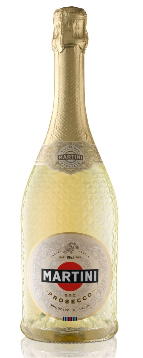 martini prosecco martini and rossi asti review