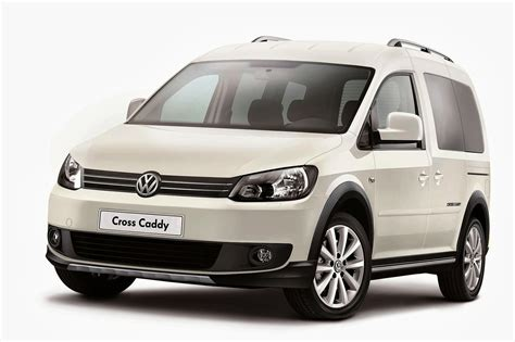 volkswagen caddy 2014 2014 vw caddy cross review html autos post