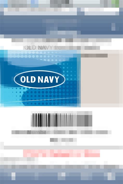 Old Navy Gift Card Paypal - faith and family reviewsback to school with old navy myonstyle oldnavy faith and