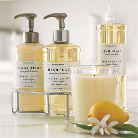 bathroom essentials 1000 images about housewarming gifts on pinterest