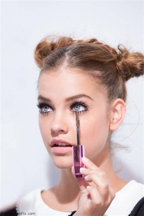 miss barbara palvin l or 233 al quot miss quot mascara fab fashion fix