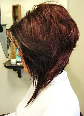 cool and pretty hairstyles for layered hair of every length