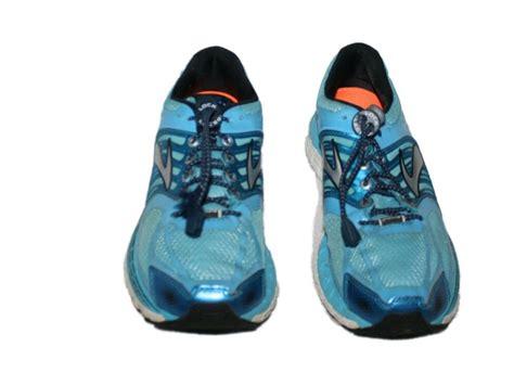 women brooks glycerine  womens runningtraining athletic