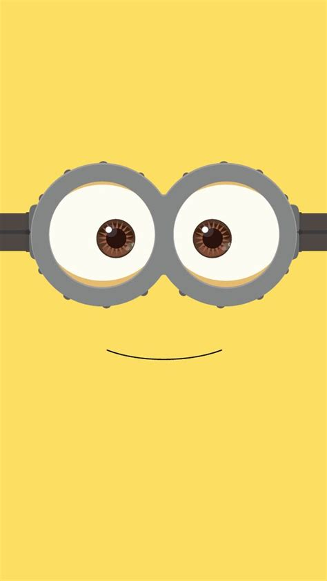 girly minion wallpaper looking for an ios 7 wallpaper and lock screen design that
