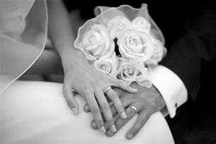 wedding services the mortimer arms planning your 2016 wedding