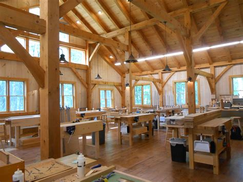 new legacy school of woodworking i stopped by new legacy apprentice woodworker