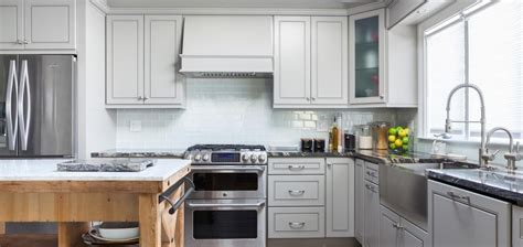 cabinets aiken sc south carolina granite affordable granite marble